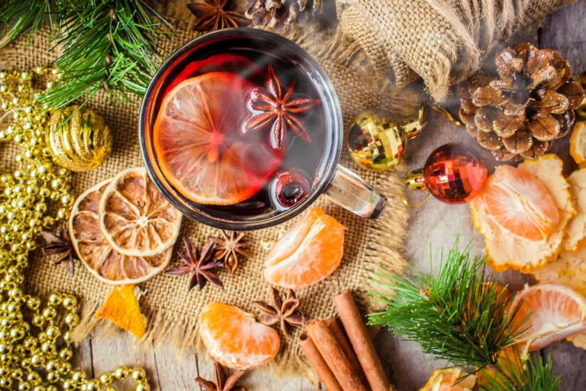 diy_mulled_wine 熱紅酒