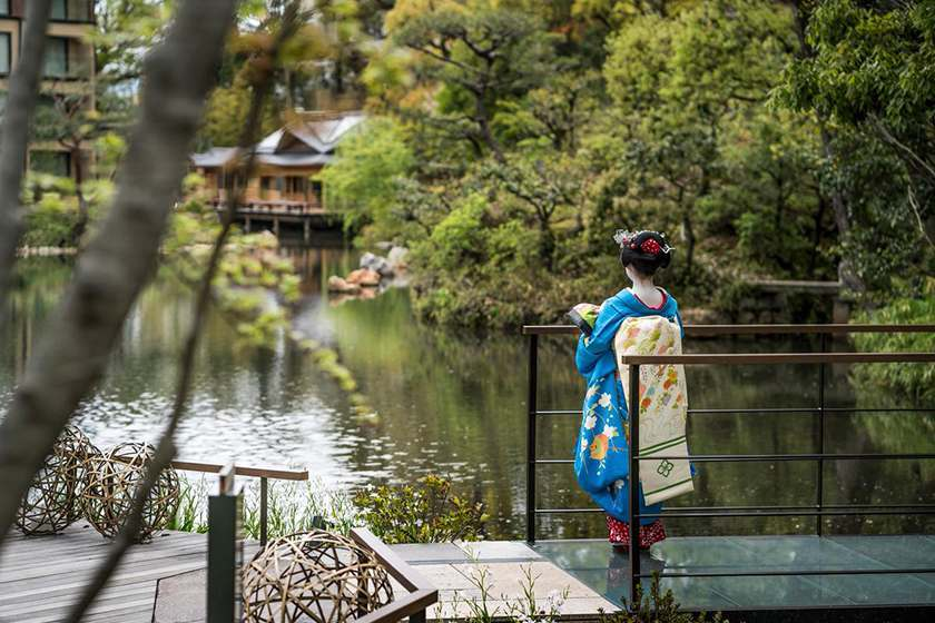 京都四季酒店 four_seasons_hotel_kyoto