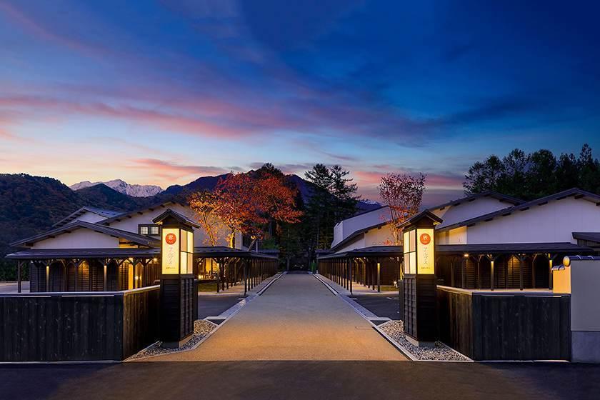 界阿爾卑斯 hoshino_resorts_kai_alps