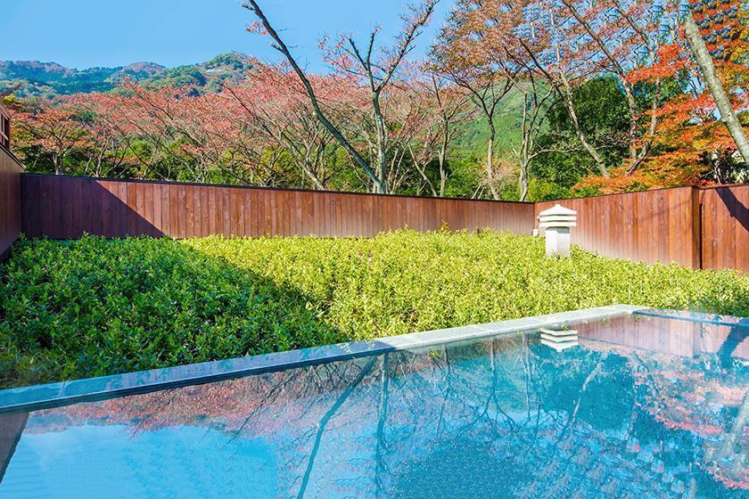 星野 界 鬼怒川 hoshino_resorts_kai_kinugawa