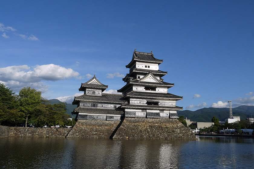松本城 matsumoto_castle
