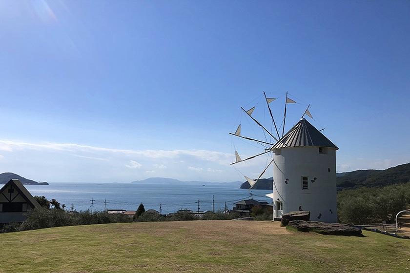 小豆島 shodoshima_part2