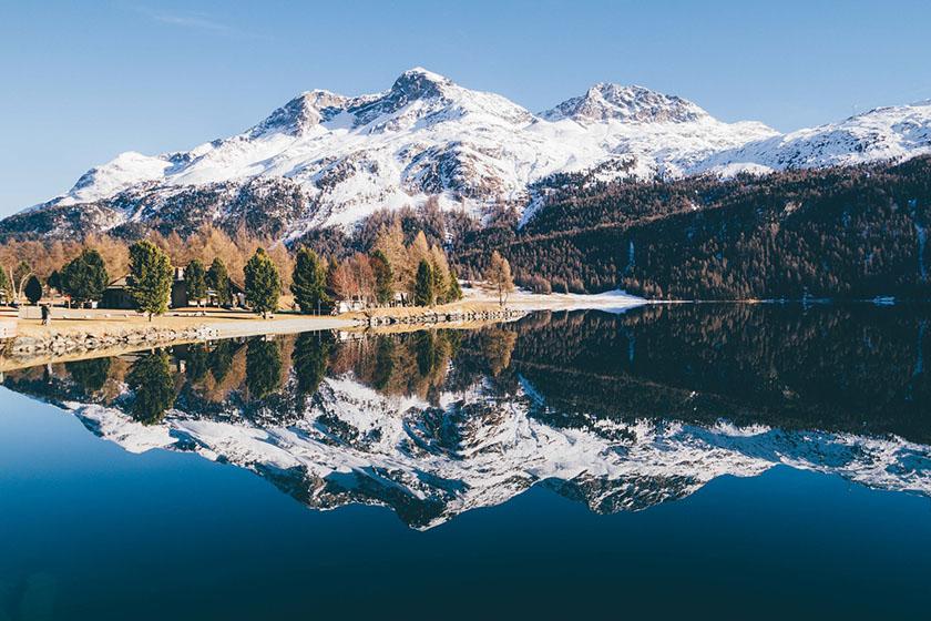 瑞士法郎 swiss_franc